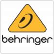 berhinger